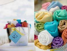 Chalina de colores para recuerdo de bodas  Hermosas pashminas, chal o chalinas en varios colores,  rosas, azules, moradas, blancas, café, ...  http://guadalajara-city-2.evisos.com.mx/chalina-de-colores-para-recuerdo-de-bodas-id-600522