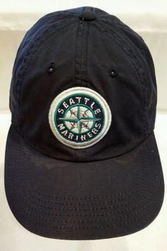 415768d3f93 91 Best Hats images