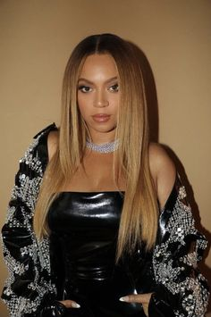 Beyonce E Jay Z, Estilo Beyonce, Beyonce Coachella, Beyonce Knowles Carter, Beyonce Wig, Beyonce Instagram, Hollywood, Brooklyn Nets, Black Girl Aesthetic