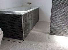 Bath, Home, Bathing, Bathrooms, Haus, Homes, Houses, Bath Tub, At Home