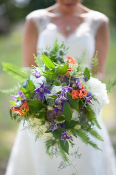 Erica & Daniel Married | Thayer Hotel Wedding, West Point, NY » NYC Wedding Photography Blog