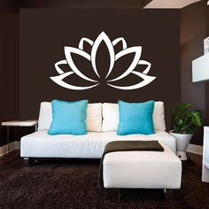 Wall Decal Vinyl Sticker Decals Art Decor by CreativeWallDecals, $28.99