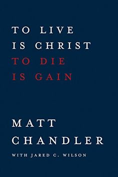 Free Christian ebooks and weekly ebook deals from David C Cook. Christian ebooks from authors including Francis Chan, John C. Maxwell, Matt Chandler, and more! Book Of Philippians, Matt Chandler, Chandler Quotes, Inspirational Books, Book Nooks, So Little Time, Book Lists, The Book, Books To Read