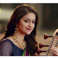 Indian Film Actress, South Indian Actress, Indian Actresses, Most Beautiful Bollywood Actress, Beautiful Actresses, Indian Photoshoot, The Secret Garden, Actors Images, Attractive Girls