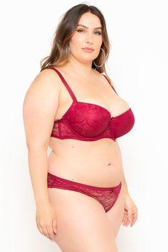 798 Best Plus Model Chelsea Miller Images In 2019
