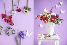 Grace Designs: Julia Hoersch Photography