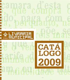 graphic design - ernestomatosimagens