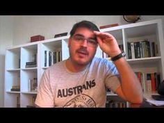 Veja apaga artigos de Rodrigo Constantino