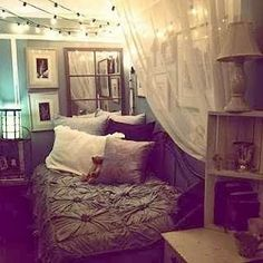 First Apartment Room Ideas afficher l'image d'origine | lydia's room | pinterest | room