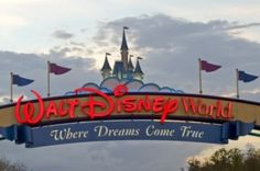 Top 10 Activities for Adults at Walt Disney World