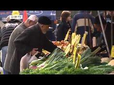 Einwanderungsland Deutschland - Deutsche Welle - Video - Thema - YouTube