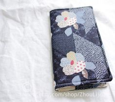 Bible cover Journal Cover personalized book cover by ZhouLijuan, $23.00