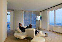 Gemeubeld Loft met lift - te koop 2 slaapkamer(s) - bewoonbare opp.:108 m2   Immoweb ref:4730544