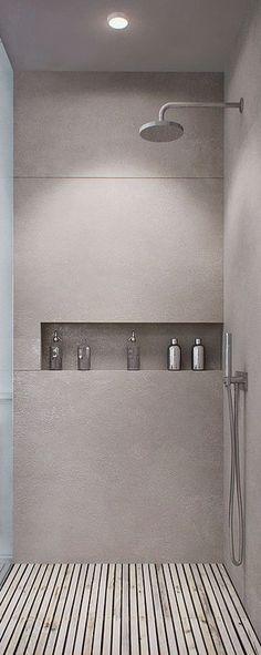 拯救你那不堪的卫生间——壁挂马桶的应用 - 豆叔碎碎念 - 知乎专栏 Installation Art, Toilet, Bathtub, How To Plan, Interior Design, Baseball Stuff, Design Bathroom, House, Decor