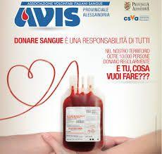 LE TANTE OPPORTUNITA' DAL WEB: Donare il sangue: gruppi sanguigniDonare il sangue...