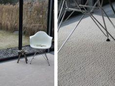new indoor and outdoor: beaufort