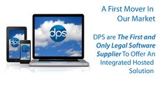 DPS Software's probate software is provided with a set of standard precedents,such as documents, forms and letters, which are automatically assembled with all matter details fully completed.Go right here @ http://www.dpssoftware.co.uk/software/case-management-software/probate-software/