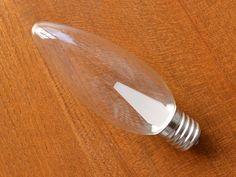 ぬくもりが感じられる陶器のペンダントライト(アンブレラ・イエロー)(ギャラリー付きコード・シャンデリア電球)(pl-267)|照明・ライティング Light Bulb, Lighting, Home Decor, Decoration Home, Room Decor, Light Globes, Lights, Home Interior Design, Lightning