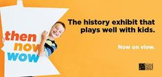 Minnesota History Center | Visit our museum and library