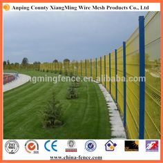 Hot Sale Garden Protective Wire Mesh Fence - Buy Wire Mesh Fence,Fence,Wire Mesh Product on Alibaba.com