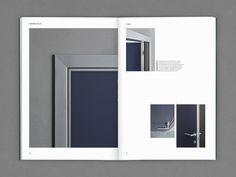 Matteo Gualandris - Editorial Design - Desings World Layout Design, Graphisches Design, Buch Design, Graphic Design Layouts, Print Layout, Brochure Design, Page Design, Creative Design, Banner Design
