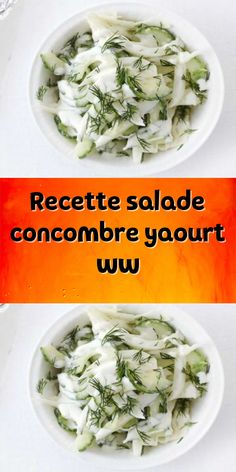 Ww Recipes, Healthy Recipes, Weigth Watchers, Plats Healthy, Vinaigrette, Cooking Time, Entrees, Cabbage, Food And Drink