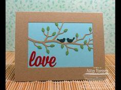 AmyR's 2014 Valentine Series #1