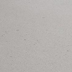 Wickes Shimla Oak Laminate Flooring Wickes Co Uk For