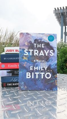 The St, New Jersey, Fiction, Novels, This Book, Books, Judy Blume, Libros, Book