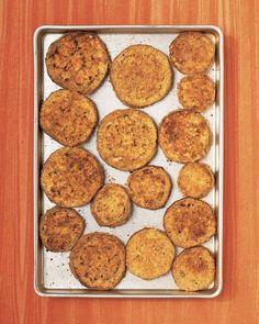 Eggplant Parmesan Recipe | Yummly