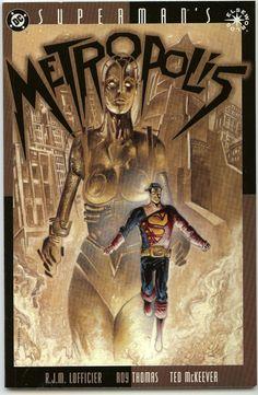 elseworlds-supermans-metropolis.jpg (550×843)