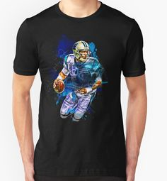 Available as T-Shirts & Hoodies, Men's Apparels, iPhone Cases, Samsung Galaxy Cases, Home Decors, Tote Bags, Pouches, Prints, Cards, Leggings, Pencil Skirts, Scarves, iPad Cases, Laptop Skins, Drawstring Bags, Laptop Sleeves, and Stationeries Samsung Galaxy Cases, Iphone Cases, Stationeries, Drawstring Bags, Nfl Sports, Pencil Skirts, Carolina Panthers, Laptop Skin, Pouches