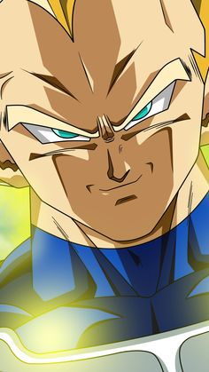 ANIMES Dragon Ball Z, Fan Art, Manga, Drawings, Anime, Fictional Characters, Dragon Dall Z, Sketches, Sleeve