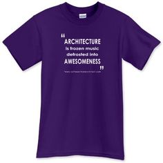 Awesomeness T-Shirt - Shop of Angst - Printfection.com