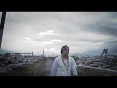 Kendo Kaponi Ft. Lourdes D y Maxi El Brother – Pienso En Ti (Video Preview) - http://www.labluestar.com/kendo-kaponi-ft-lourdes-d-y-maxi-el-brother-pienso-en-ti-video-preview/ - #Ft, #Kendo-Kaponi, #Lourdes-D-Y-Maxi-El-Brother, #Pienso-En-Ti, #Preview, #Vídeo, #Video-Preview