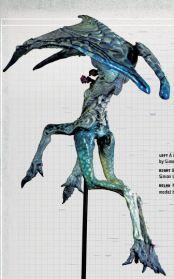 Main Article: Kaiju of the Rim Pacific Rim, Sculpting, Gallery, Animals, Art, Art Background, Pacific Coast, Sculpture, Animales