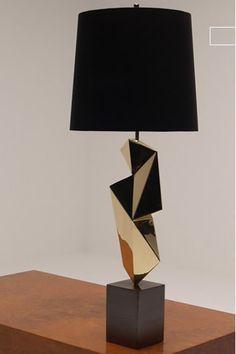 niamh barry table lamp...