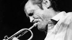 Jazz Bonus : Chet Baker & Paul Bley - Diane Chet Baker, Idole, Beatnik, Music Life, Jazz, Blue, Music, Jazz Music