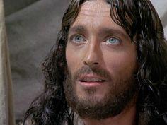 Jesus of Nazaret [1977]