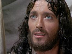 Jesus of Nazareth [1977]