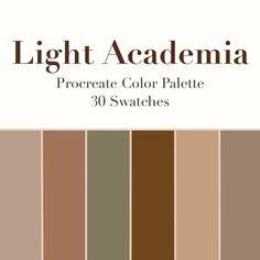 Color Schemes Colour Palettes, Colour Pallette, Color Palate, Retro Color Palette, Aesthetic Light, Aesthetic Colors, Looks Dark, Feeds Instagram, Estilo Real