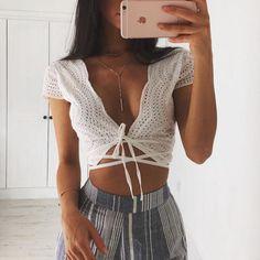 Pinterest: @ xxxuan ♐