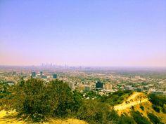 Most recent #LosAngeles trip http://travelsize-me.com/blog/2014/6/8/little-bits-of-la