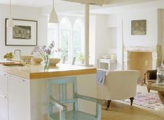 tips for customizing your home to your life