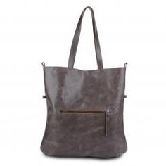 Caroline (bise) Leather Accessories, Marni, Leather Backpack, Brown, Cotton, Red, Blue, Fashion, Ocelot