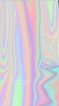 Pin by Mary Springfield on Vaporwave Pastel background Desktop wallpaper pattern Cute wallpapers
