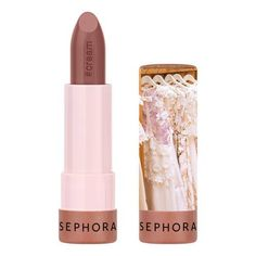 Page not found - Pinbay FR Makeup Hacks Lipstick, Sephora Lipstick, Cute Lipstick, Lipstick Shades, Sephora Makeup, Lipsticks, Maquillage Normal, Morphe, Makeup For Moms