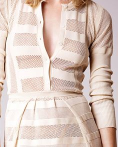 Decorialab - The Most Beautiful Details - Resort 2015 (13)