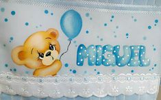 Fabric Painting, Cairo, Namjoon, Tweety, Winnie The Pooh, Hand Embroidery, Alice, Presents, Crafts
