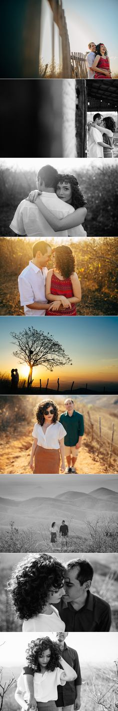 engagement session ideias para sessão pré-casamento. fotos de casal por arthur rosa
